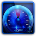Download V-SPEED Speed Test  APK