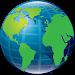 Download Web Browser 2.8.0 APK