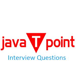 Download Interview Questions 3.4 APK