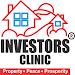 Download Investors Clinic 1.1.1 APK