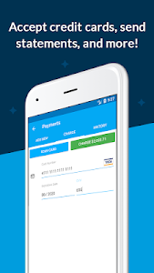 Download ProBooks Free Invoice Maker APK DownloadAPKnet - Free invoice maker