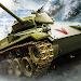 Download Tank Tactics 1.0.9 APK