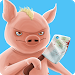 Download Iron Snout - Epic Pig Fighting Game 1.0.31 APK