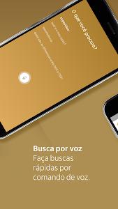 Download Itaú Personnalité 6.6.6 APK