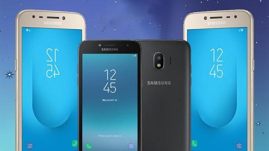 Samsung Galaxy J2 Lock Screen Wallpaper Download The Best Hd