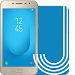 Download Launcher Theme for Galaxy J2 2018 Launcher 1.1.7 APK