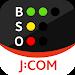Download J:COMプロ野球アプリ 速報&放送スケジュール 2.1.0 APK