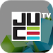 Download JCTV 3.0 APK