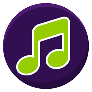 Download JRY free download Descargar musica gratis MP3 2.0 APK