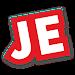 Download JUST EAT - Order Food Online 3.5 APK