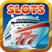 Download Jackpot Cruise Slots 1.0.9 APK