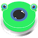 Download Jacksepticeye Button 1.9 APK