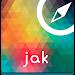 Download Jakarta Offline Map & Guide 5.0 APK