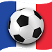 Download Euro 2016 France Jalvasco 1.07 APK