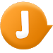 Download Jappy 2.13.4 APK