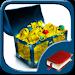 Download Japtem Reader 0.0.7 APK