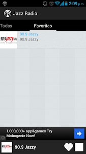 Download Jazz Radio 3.67 APK