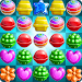 Download Jelly Crush 2.2.2 APK