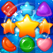 Download Jelly Star Night 1.1.0 APK