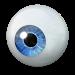 Download Jessie Fortune Teller 1.4 APK