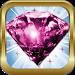Download Jeweled Match 1.0.8 APK