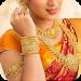 Download Jewellery Online Shopping App 0.72.0 APK
