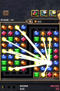Download Jewelry King 1.90 APK