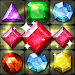 Download Jewelry King 1.9.1 APK