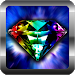 Download Jewels Attack 3.0 APK