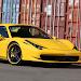 Download Jigsaw Ferrari 458 1.0 APK
