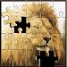 Download Animals Jigsaw Puzzles 2.0.19 APK