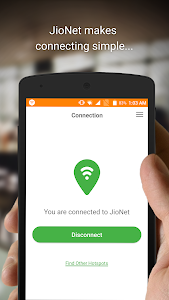 Download JioNet JioNet-1.7.62 APK