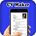 Download Job CV Maker & Portfolio Maker 1.0.2 APK