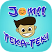 Download Jom Teka Teki  APK