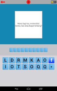 Download Jom Teka Teki  APK