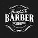 Download Josephs Barber Shop 1.0 APK