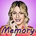Download JuegoLetta - Memory Game 1.2 APK