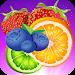 Download Juice Splash 1.3 APK