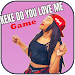 Download KEKE Do You Love Me - Challenge 1.4 APK