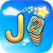 Download Jumbline 2 - word game puzzle 2.1.2.30 APK