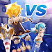 Download Jump Arena - PvP Online Battle 0.07.00 APK