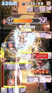 Download Jump Arena - PvP Online Battle 0.08.00 APK