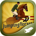 Download Jumping Horses Champions  APK