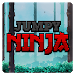 Download Jumpy Ninja 1.0a APK