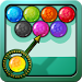 Download Jungle Bubbles 12.1 APK