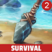 Download Jurassic Survival Island 2: Dinosaurs & Craft 1.4.8 APK