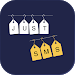 Download JustSMS - Bulk SMS In Your Hand Now deepika@ APK