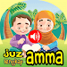 Download Juz Amma 3.13 APK