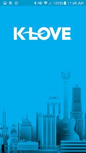 Download K-LOVE 4.3.1 APK