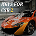 Download KAYS FOR CSR2 2.2 APK